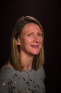 Dr Josephine Perry