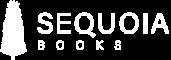 Sequoia Books